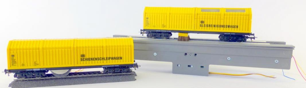 LUX Modellbau
