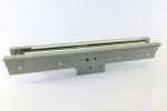 H0-Radreinigungsanlage Einbaugerät Art. 9301