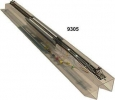H0-Radreinigungsanlage Tischgerät Art. 9305
