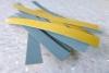 Schirgel für MLR-1 Art.-Nr. 9049