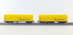 Doppelpack 9633