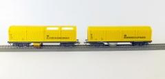 Doppelpack 9632