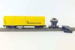 Doppelpack 9643