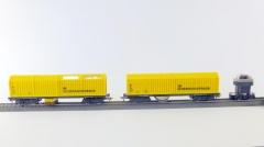3er Pack 9636