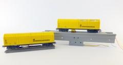 3er Pack 9639
