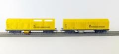 Doppelpack 9631
