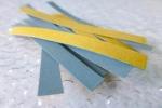 Art.-Nr. 9049 MLR-1 Streifen