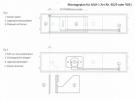 Skizze Umbauanleitung MLR-1