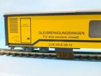H0e-Gleisstaubsaugerwagen Ausschnitt1