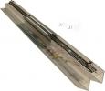 N-Radreinigungsanlage Tischgerät Art.-Nr. 9315