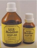 KSP-98