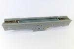TT-Radreinigungsanlage Einbaugerät