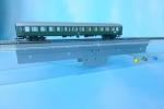 TT-Radreiniger 3