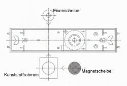 Montageanleitung N-Schrottsammler Fe1