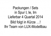 Packungen / Sets